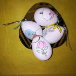 Pasqua Ebraica