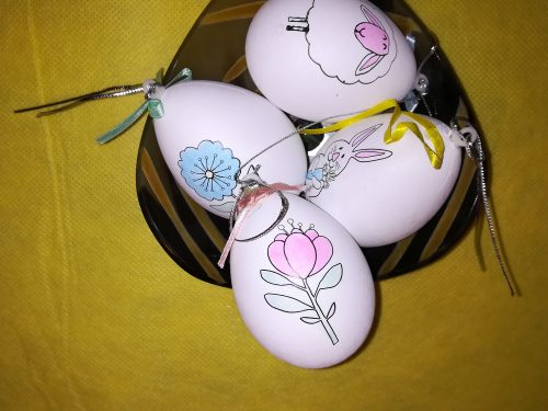 Pasqua Ebraica – Pesach o Pesah