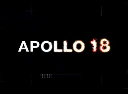 Apollo 18 tris anche fantascienza