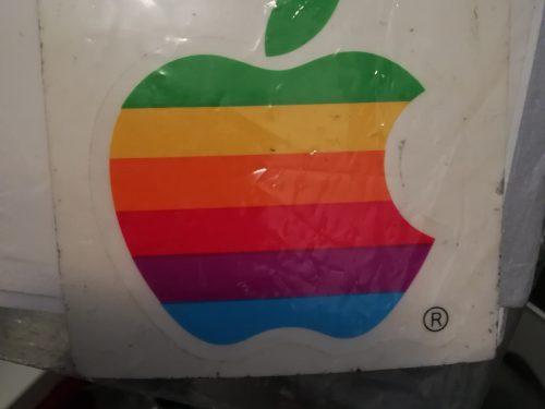 Apple mela il vero pomo dorato?