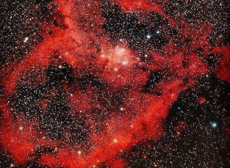 Telescopio Spaziale Hubble (parte II)