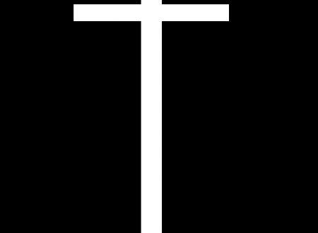 Crocifisso di Como storia e tradizione