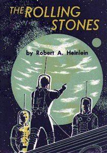 The Rolling Stones dalla Luna a oltre
