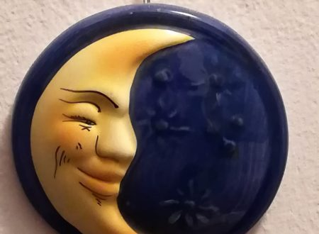 Moon, Luna, cloni e sorprese