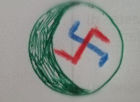 Iron Sky e la Luna nazista