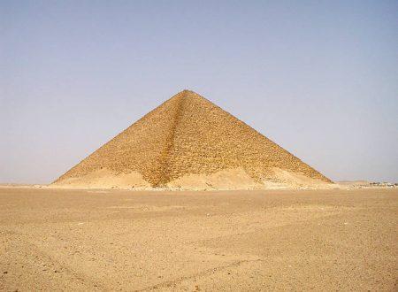 Egitto e astronomia nella Valle del Nilo