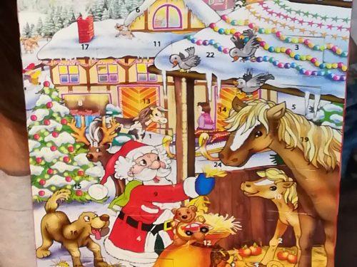 La Novena di Natale origini e tradizioni