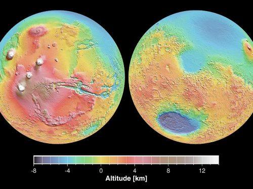 Agricoltura su Marte? – (VII)
