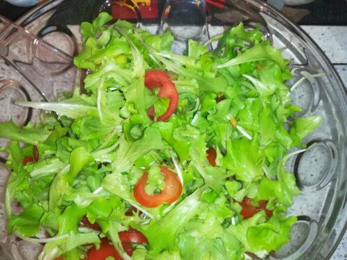 Gastronomia sostenibile 18 giugno
