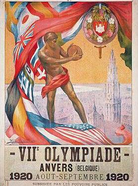 Olimpiadi et Rugby Tokyo 2020