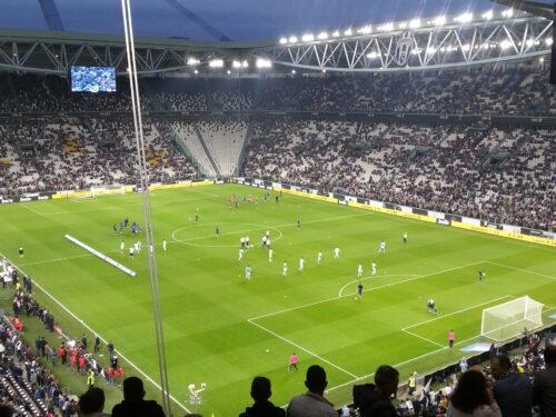 Nations League al via in Italia